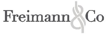 Freimann & Co